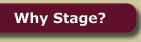 Why Stage page